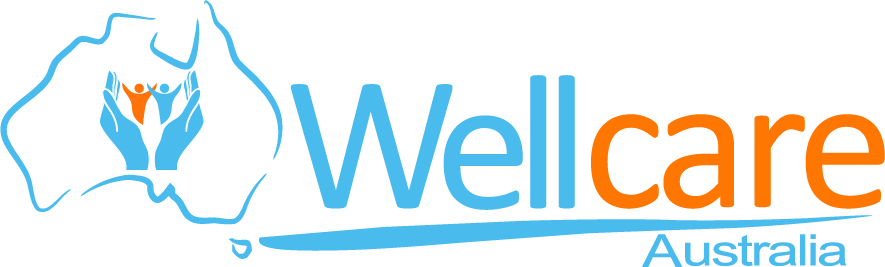 Welcome to Wellcare Australia